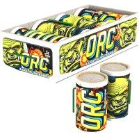 Orc Crackling Fontäne 4er-Pack