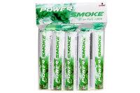 Power Smoke / Rauch grün, 5er, T1