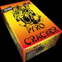 Pyro Cracker 8/40/8er Umkarton