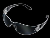 Sicherheitsbrille Schutzbrille Universal OSFA