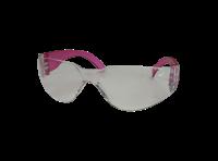 Sicherheitsbrille Senior B