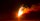 Bengalfeuer gelb, KAT F1