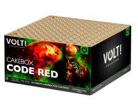 Code Red, 144-Schuss Verbund